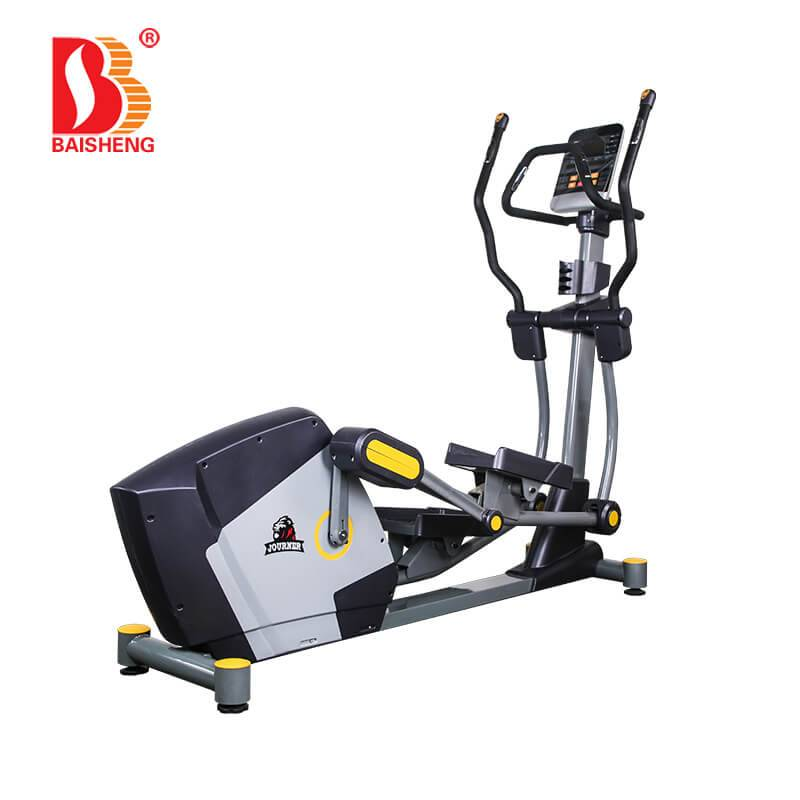 Commercial Elliptical Machine BS-8007