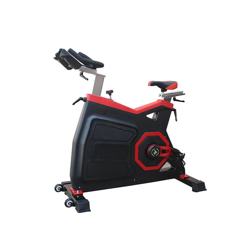 Indoor Cycling BS-6521
