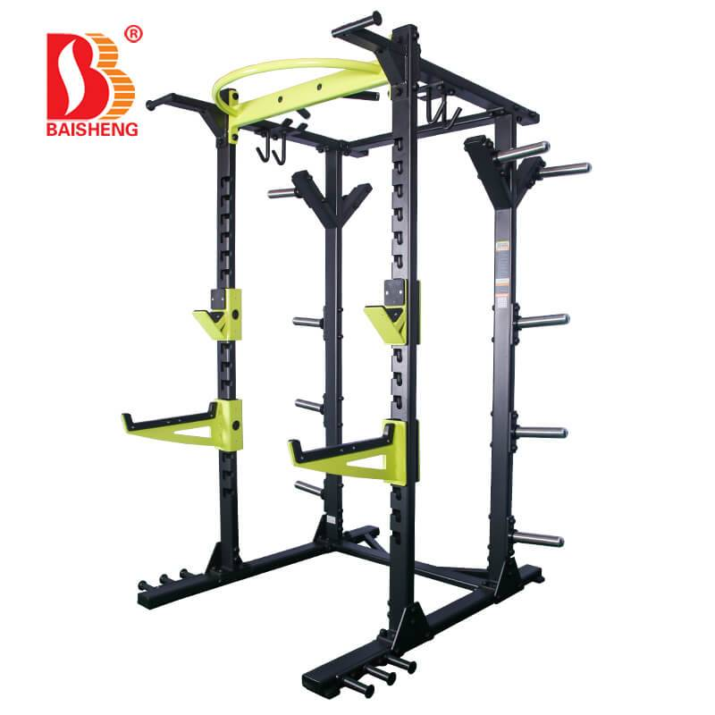 Power Rack BS-F-1051