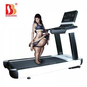 Commercial Treadmill BS-9003