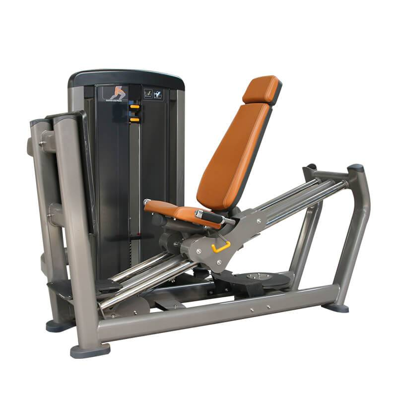 Seated Leg Press BS-ANS-3012