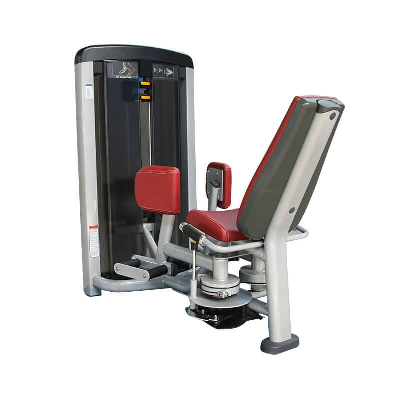 Hip Adduction BS-ANS-3015