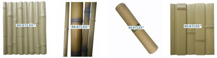 http://www.beatlespark.com/products/artificial-bamboo/artificial-bamboo-products