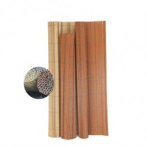 Synthetic Bamboo Panel
