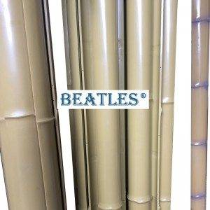 Artificial black and green UV proof bamboo wholesale online