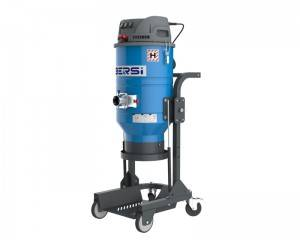 T3  Single phase vacuum with height adjustment