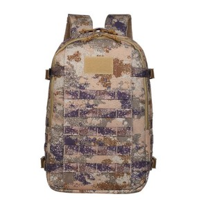 Hot Sale Special Tactical 20L Capacity Backpack Bag