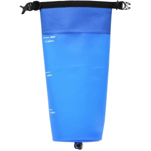 Hot Sale 210 D TPU Eco-Friendly Material Water Bag with filter