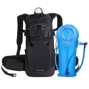 New Arrived Hydration pack with bladder