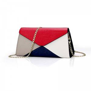Shoulder Bag-M0355