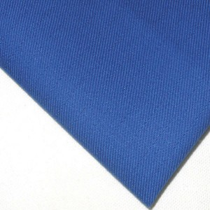 T/C DRILL FABRIC WITH ANTI STATIC