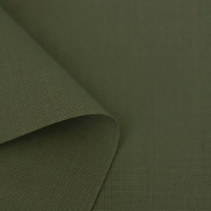 Manufacturer wool worsted fabric for valerin fabric