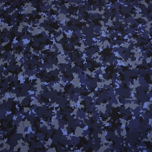 China wholesale camouflage printed fabric