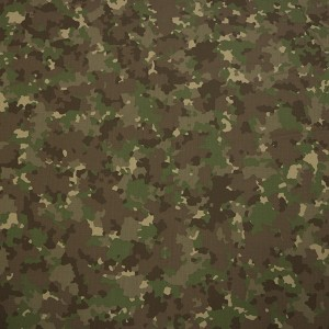 Supply romanian army uniform fabric