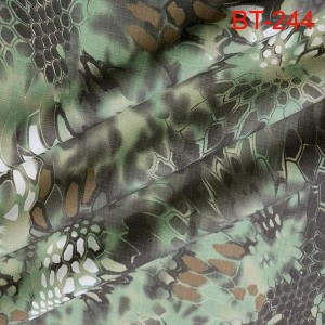 Fashion kryptek camouflage lole