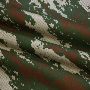 65 polyester 35 cotton  military fabric
