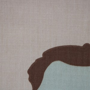 65 polyester 35 cotton ripstop desert camouflage fabric