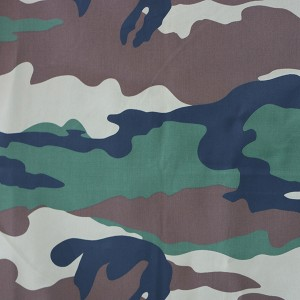 army cloth