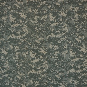 Factory price polyester cotton printing camouflage fabric