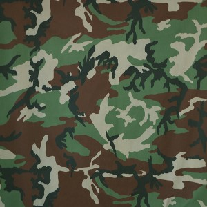 Military fabric for Moldova