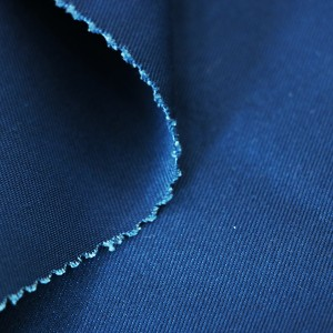 T/C HEAVY DRILL FABRIC
