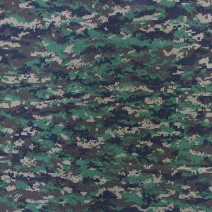 Wholesale cheap military fabric