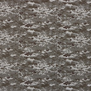 Factory making Tactical Uniforms -