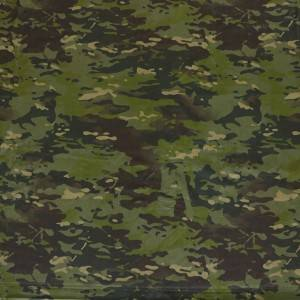 Manufacturer army combat uniform fabric for ripstop fabric