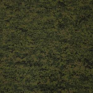 Army fabric for Philippines