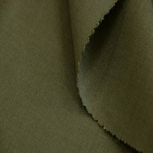 Supply Police uniform fabric