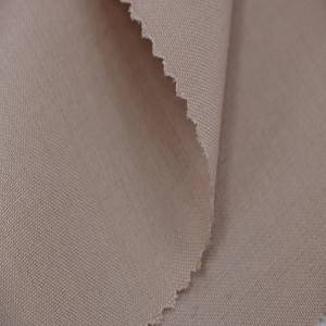 Manufacturer valitin fabric