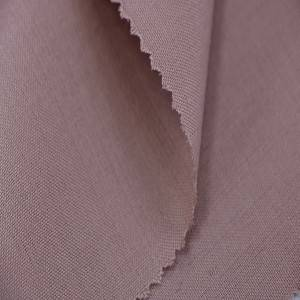 Officer uniform fabric workwear fabric