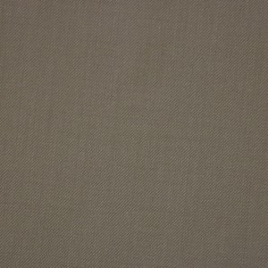Wholesale wool uniform fabric for Serge fabric