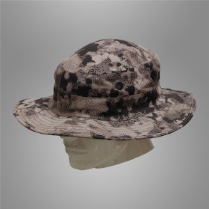 large Wide brim fishing sun hat