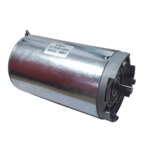 Automotive Low Pressure Pump Motor(ZYT78120)