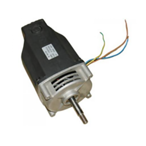 Motors For Cleaning Machine Manufacturers & Suppliers