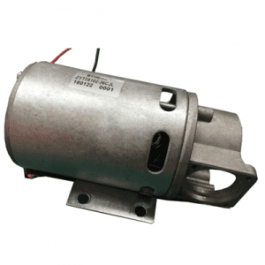 Permanenteng magneto Motors For Air Compressor (ZYT78102)