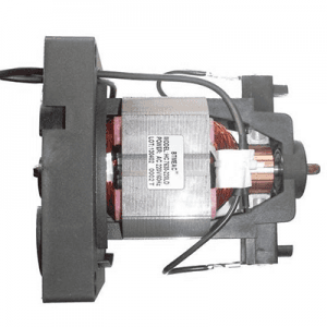 Motor Ji bo Saw Metal (HC08230C)