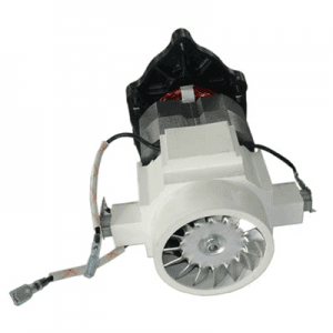 HC96A series for high pressure washer(HC96A50)