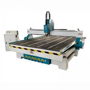 CA-2030  CNC Woodworking Router