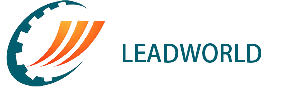 Tinned hua Product Line, Tinned hua science Line - Leadworld