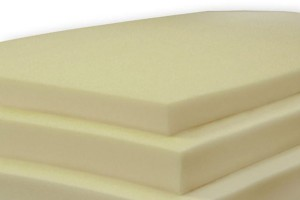 MATTRESS FOAM:High Density Foam