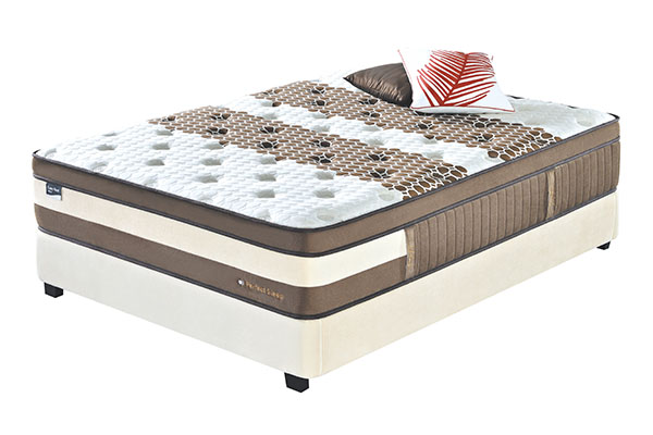 INNERSPRING MATTRESSES :FMBS01P Featured Image