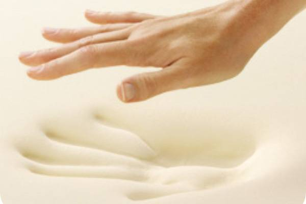MATTRESS FOAM:Memory Foam Featured Image