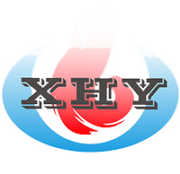Steel Beer Equipment, Beer Brewing Equipment, steel Steel Brewhouse - XHY