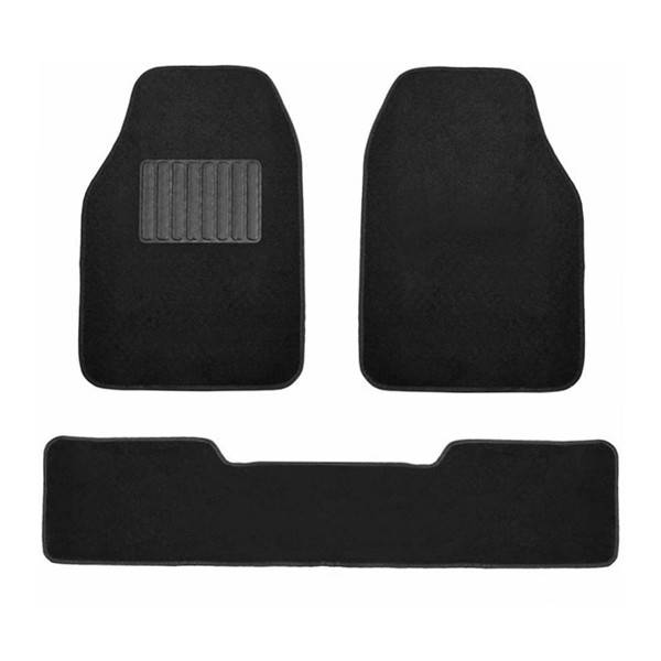 Anti Slip Car Carpet Floor Mats For Cars Featured Image