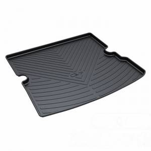 TPO TPE Eco Friendly Material Boot Mat Trunk Tray Floor Mat