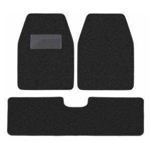 Luxury Foot Mats Custom Carpet Floor Mats