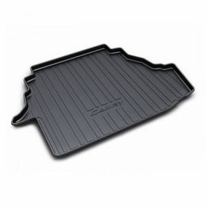 Waterproof Non Skid Trunk Mat Car Boot Mat