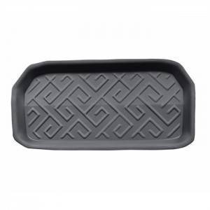All Season Luxury Custom TPR Protection Rear Trunk Mat